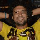 محمود ايمن عوني