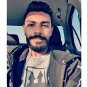 Mohamed Elgendy
