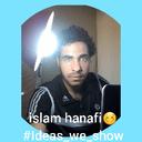إسلام حنفي