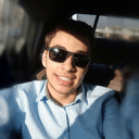 Abdalrhman Al Atassi