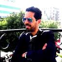 محمد وليد بن مامي