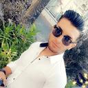 Osaid Al Mohamad