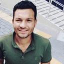 Ahmed Sharaawy