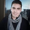 Karim El Ngar