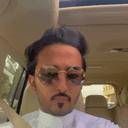 عبدالله المحيش