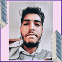 Khalid Hassan