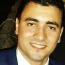عبدالعزيز حسام