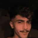 Abdulkadir Alahmad