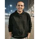Ali Elsheikh