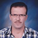 Kamil Alsamman