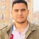 محمد فايز