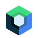 أحمد ابراهيم - أحمد إبراهيم