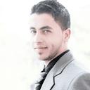 Mohammed Nassar