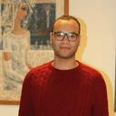 Ibrahim Reda