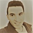 Omar Khafagy