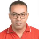 محمود عبد العزيز4