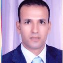 محمد عبد اللطيف بكر