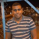 Waled Kamal