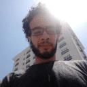 Abdelrahman Salah