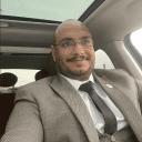 Mahmoud Albadawey