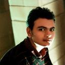 Kamal Mohamed