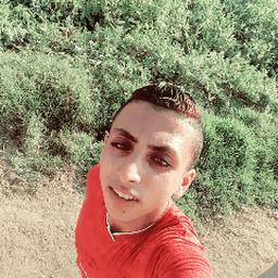 اسلام عثمان