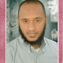 Ahmed Younis