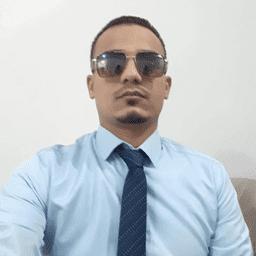 Abdalla Ibrahim