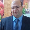 Mosttafa Hassan
