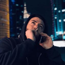 Abdelrahman Hammad