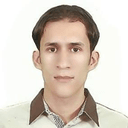 Mohammed Sadeq