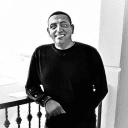 Samir Sayed