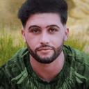 AbdelKrim Bougamouza