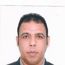 Hassanassi - حسن العاصي