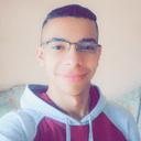 أحمد رمزي
