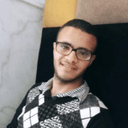 oumairi99 - Mohamed Amine Oumairi