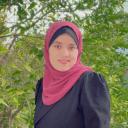 Sara Mohammed