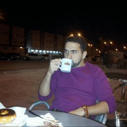 Anas Shaar