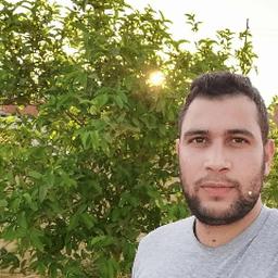 Mohamed Ellithy