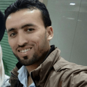 Brahim Arffak