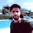 Ayman Ebshir