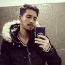 Farouk Dourmane