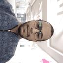 Oussama Hammadi