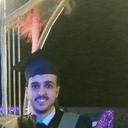 Ahmed Zakaria