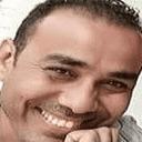 Abdelmoez Safwat