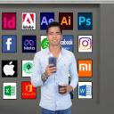 Hamada Mohamed