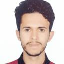هشام الأهدل