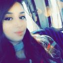 Aicha Hasni