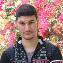 Saadi Dalloul
