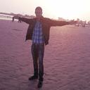 Abdellah El hansali